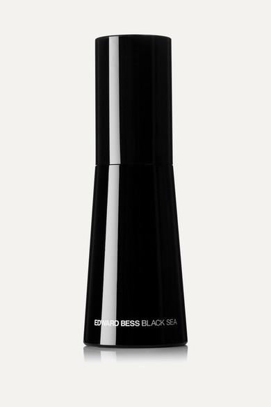 EDWARD BESS BLACK SEA RADIANT LIFTING SERUM, 47ML - ONE SIZE