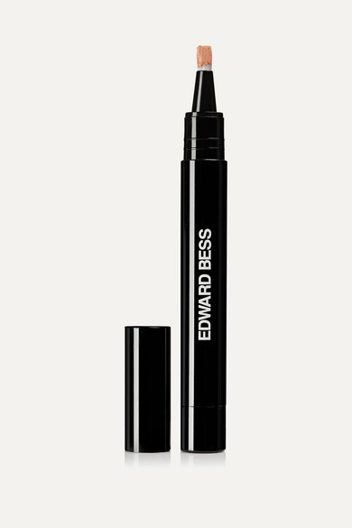 Total Correction Under Eye Perfection   Light by Edward Bess