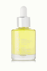 Omega Hydrating Oil with Ferment Complex, 30ml