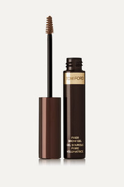 TOM FORD BEAUTY Fiber Brow Gel - Blonde