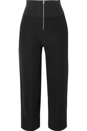 Carven Cady tapered pants