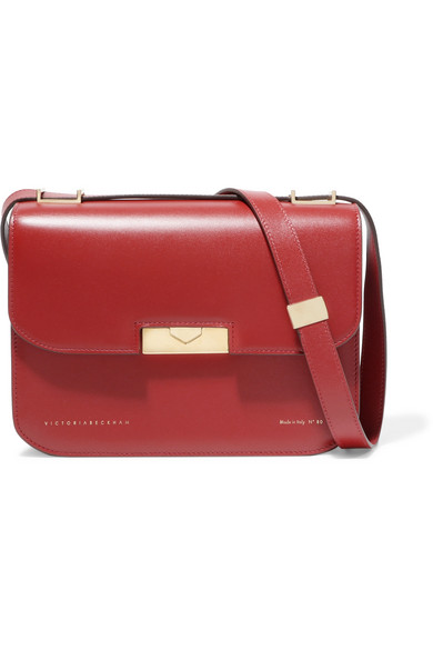 VB Eva Shoulder Bag