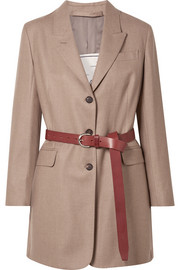 Giuliva Heritage Collection Blazer en laine Karen