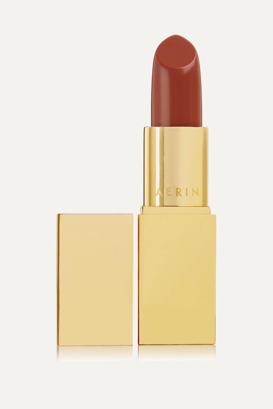 AERIN Beauty Rose Balm Lipstick - Perfect Nude