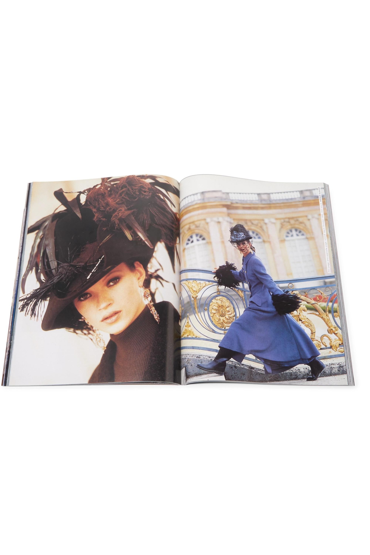 Phaidon AdR: Beyond Fashion hardcover book