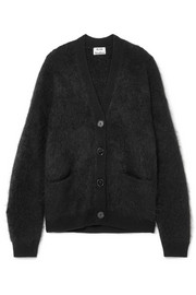 Acne Studios Rives gestrickter Cardigan
