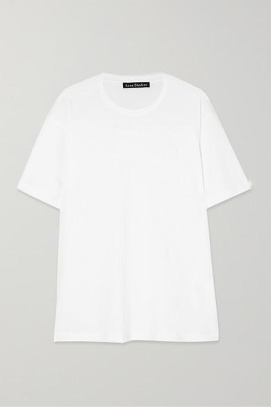 acne studios t shirt