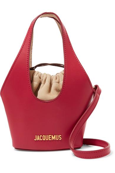 060ac006faa6 Jacquemus