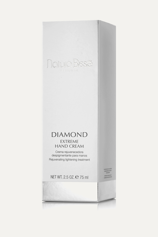 Natura Bissé Diamond Extreme Hand Cream, 75ml