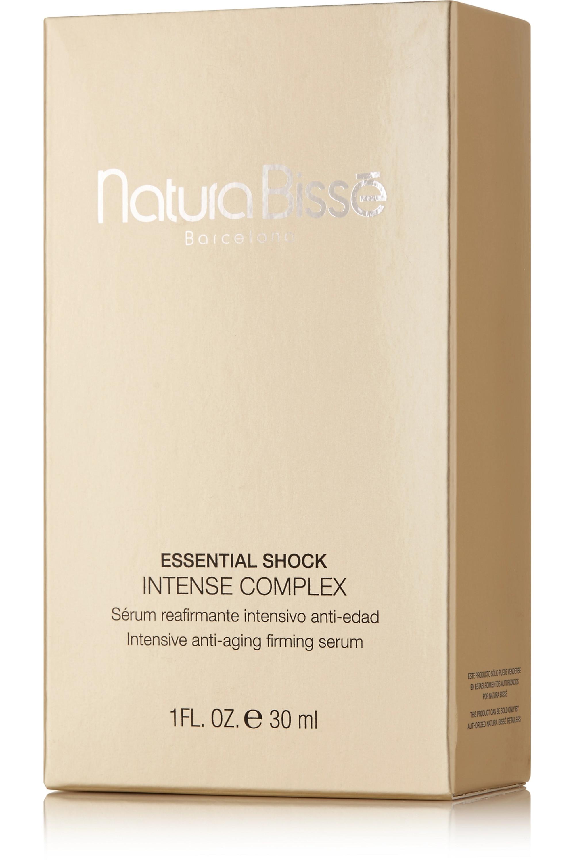 Natura Bissé Essential Shock Intense Complex, 30ml