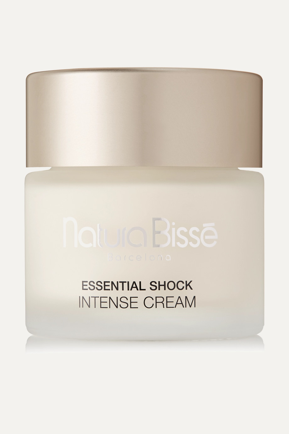 Natura Bissé Essential Shock Intense Cream, 75ml