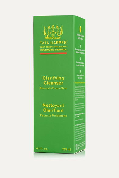 Clarifying Cleanser by tata harper #10