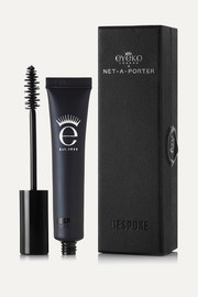 Bespoke Mascara - Black
