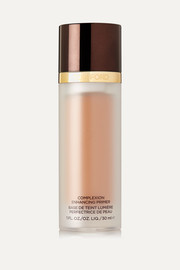 TOM FORD BEAUTY Complexion Enhancing Primer - Peach Glow