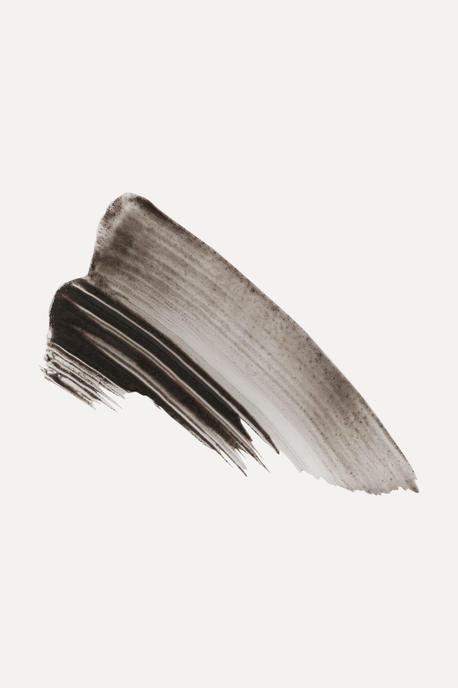LashFood BrowFood Velvet 3D Brow Glide - Dark Brunette