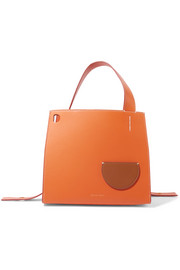 Danse Lente Margot leather tote