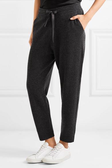 Women Casual Trouser
