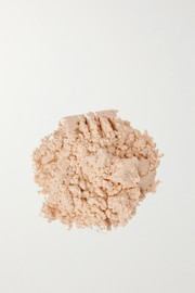 Finish Line Perfecting Coconut Setting Powder