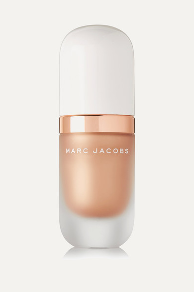 Image result for marc jacobs coconut gel highlighter