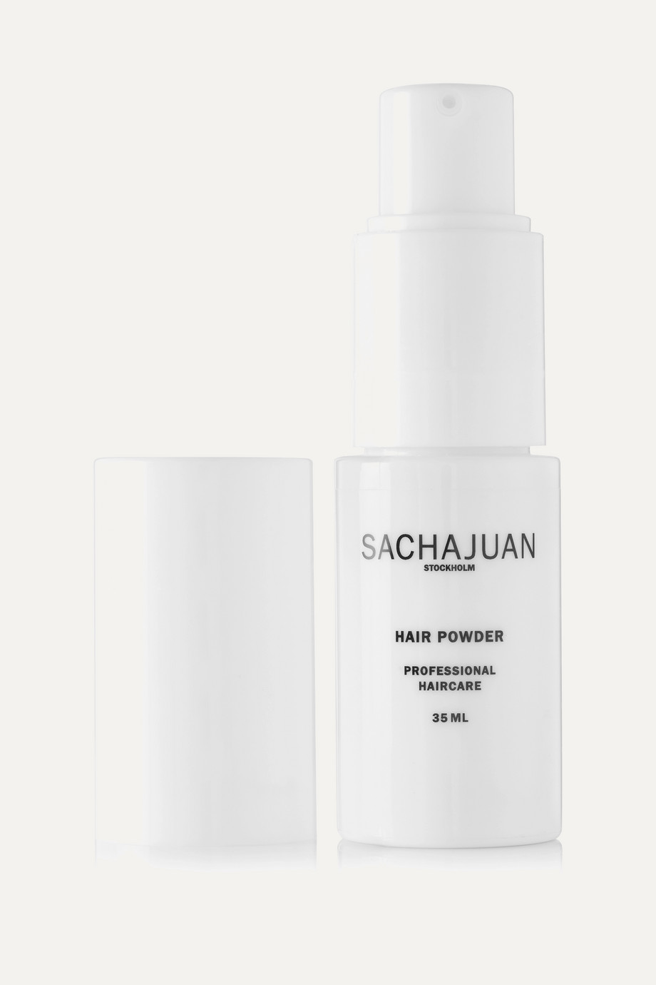 SACHAJUAN Hair Powder, 35 ml – Haarpuder