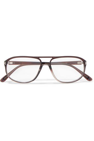3d88ede9b605 Ladies Designer Glasses - Luxury Eyewear