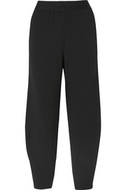 Stella McCartney Cady straight-leg pants