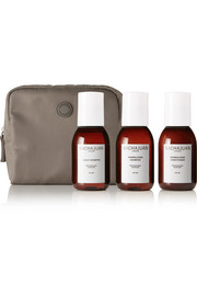 Away Scalp Care Collection