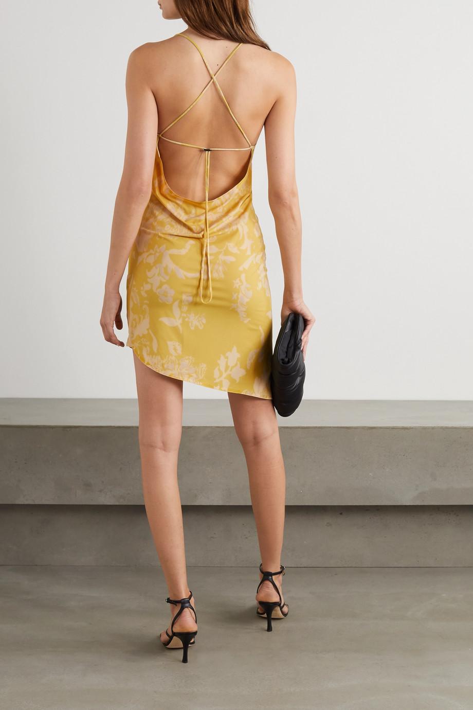 Fashion Forms Voluptuous U-Plunge 自粘式露背无肩带文胸