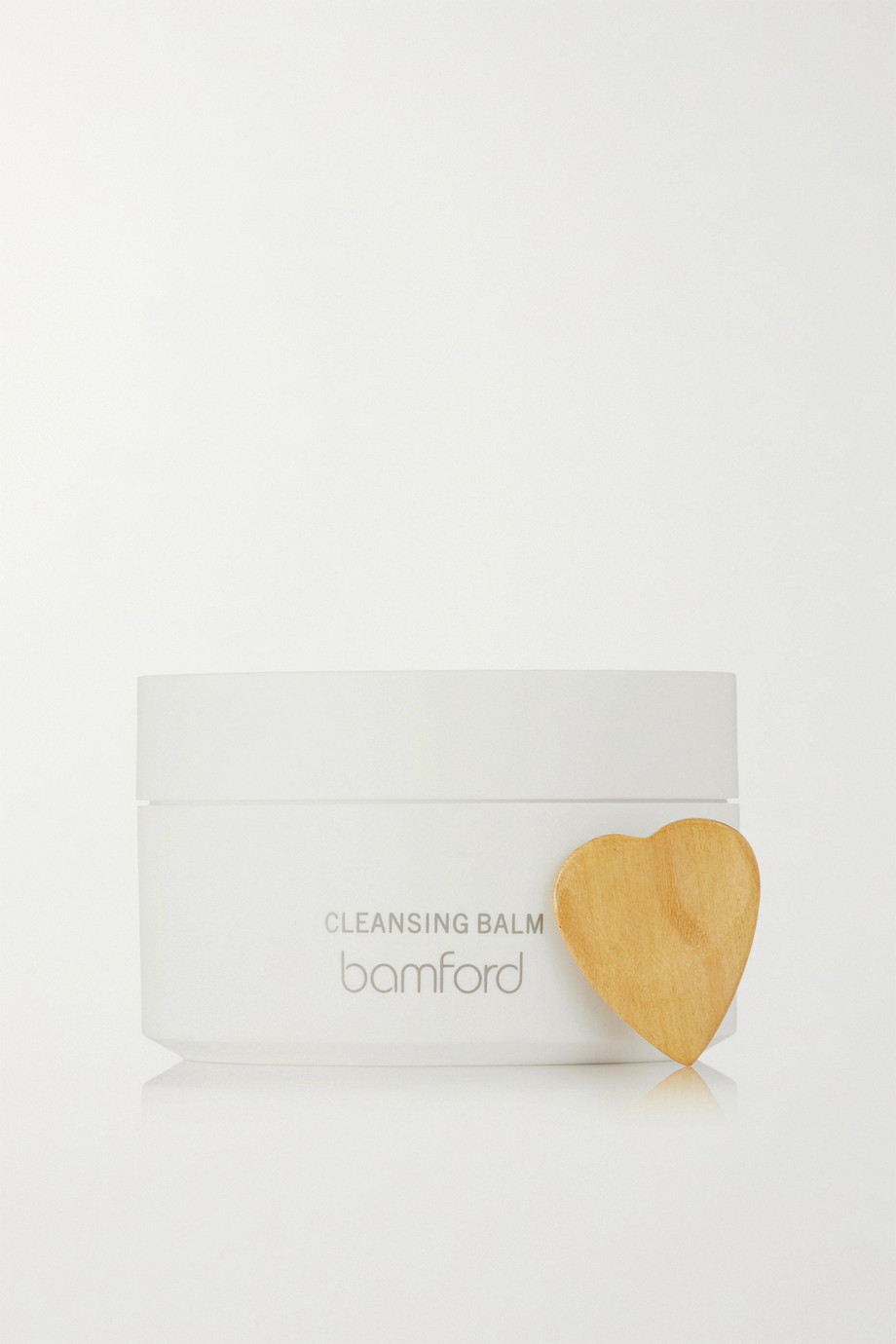 Bamford Cleansing Balm, 100ml