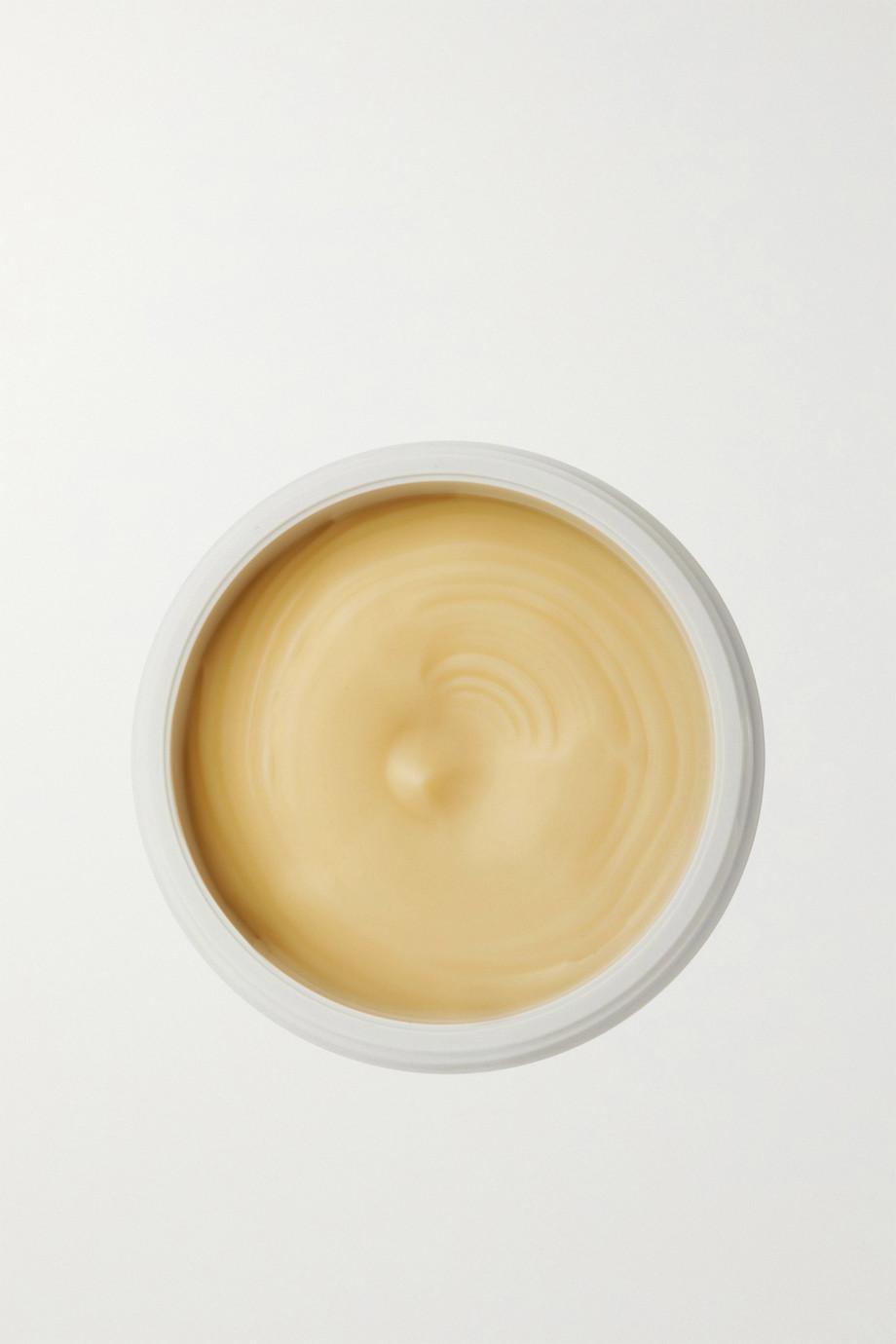 Bamford Cleansing Balm, 100 ml – Reinigungsbalsam