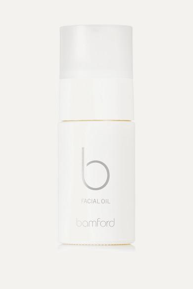 BAMFORD Facial Oil, 30Ml - Colorless
