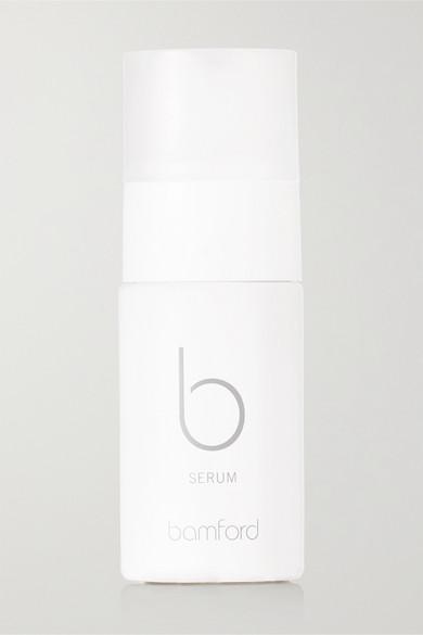 BAMFORD Serum, 30Ml - Colorless