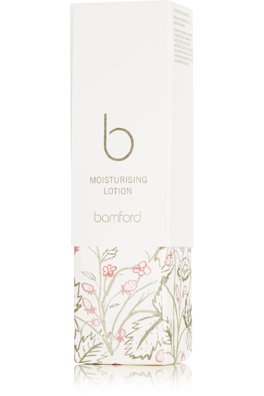 Bamford Moisturising Lotion, 50ml