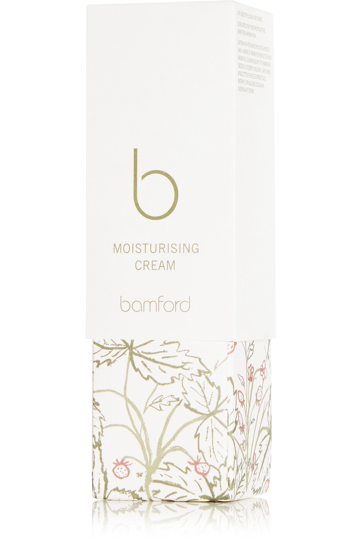 Bamford Moisturising Cream, 50ml
