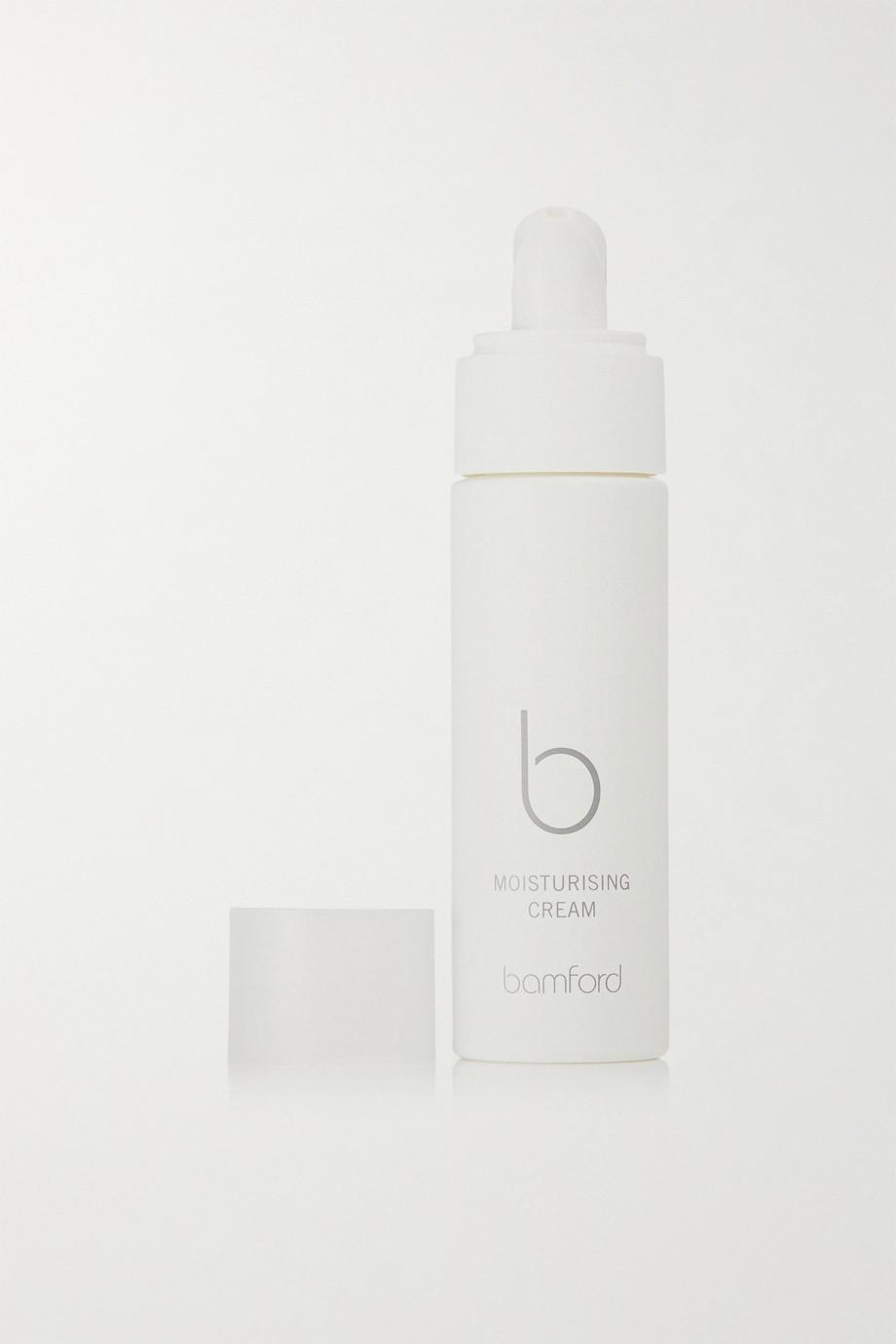 Bamford Moisturising Cream, 50ml - Feuchtigkeitscreme