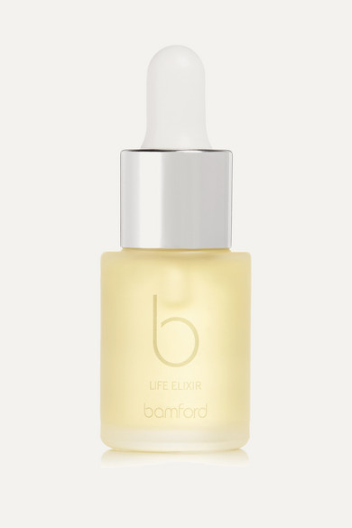 BAMFORD Life Elixir, 15Ml - Colorless