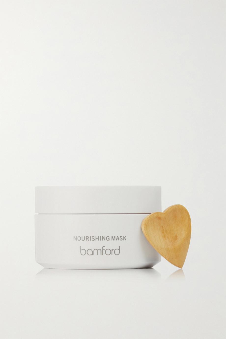 Bamford Nourishing Mask, 45ml