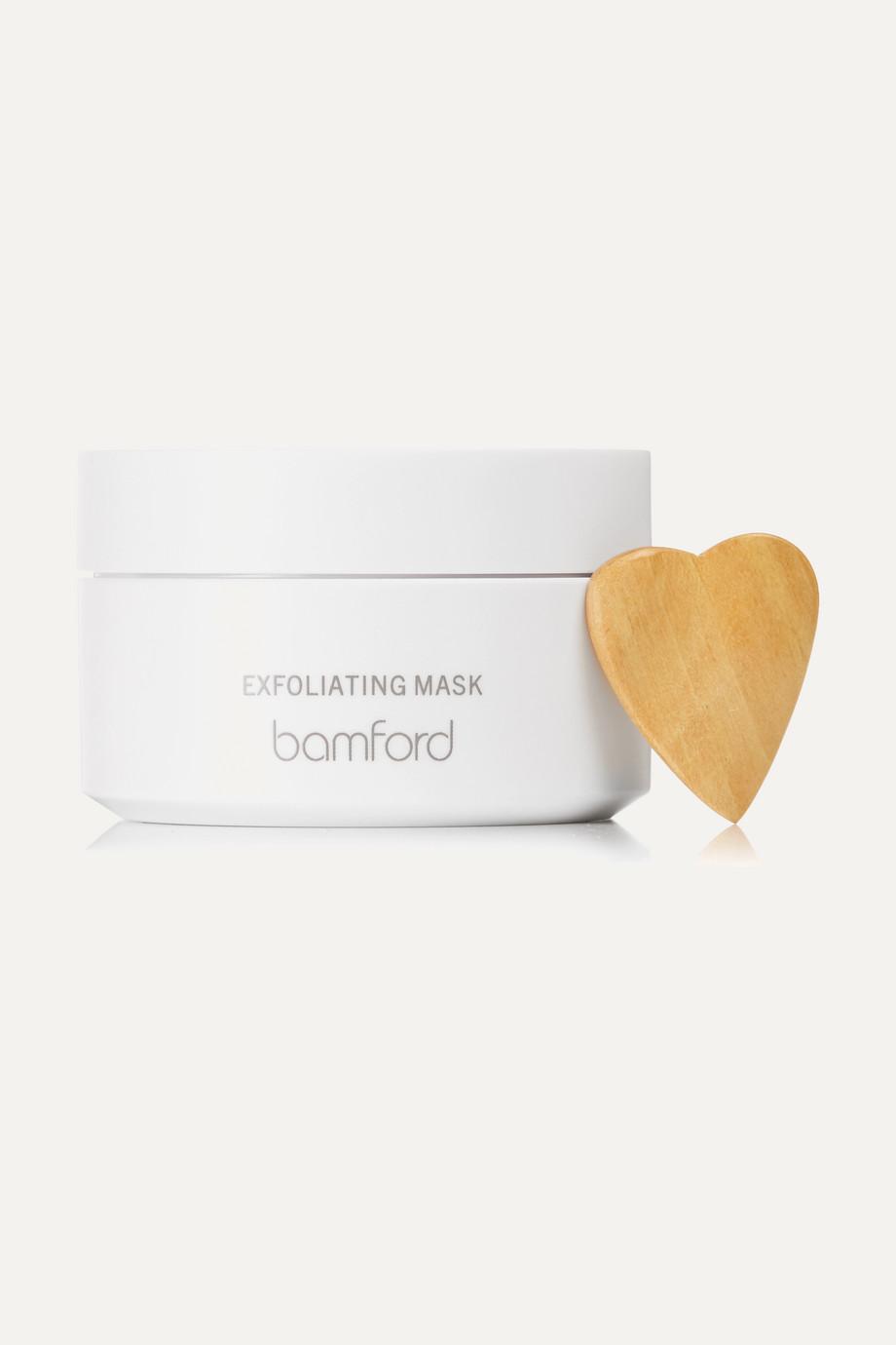 Bamford Exfoliating Mask, 45 ml – Peelingmaske