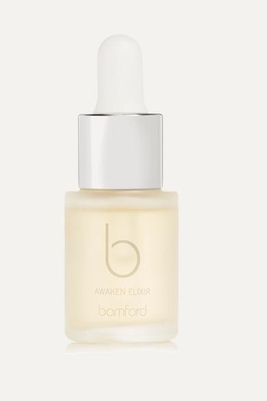 BAMFORD Awaken Elixir, 15Ml - Colorless