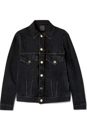 The Morton denim jacket