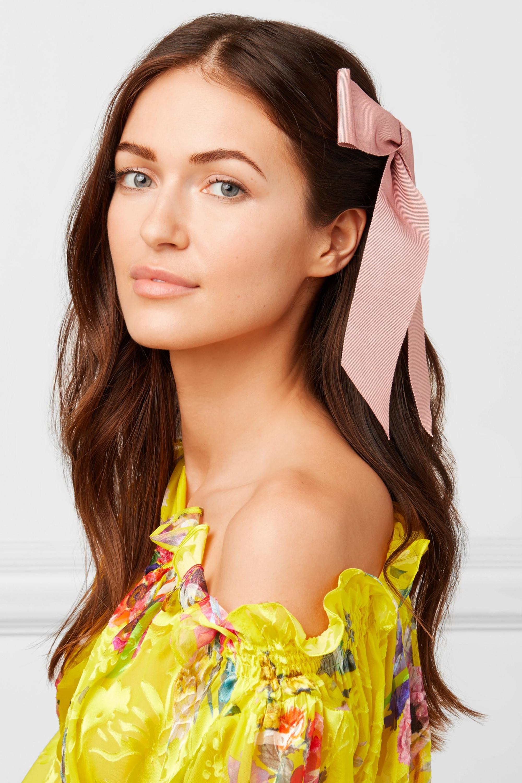 Jennifer Behr Alice grosgrain hairclip