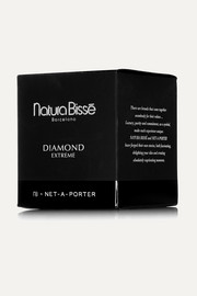 Diamond Extreme, 25ml