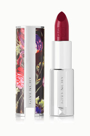 Givenchy Beauty Le Rouge Intense Color Lipstick - Framboise Velours 315