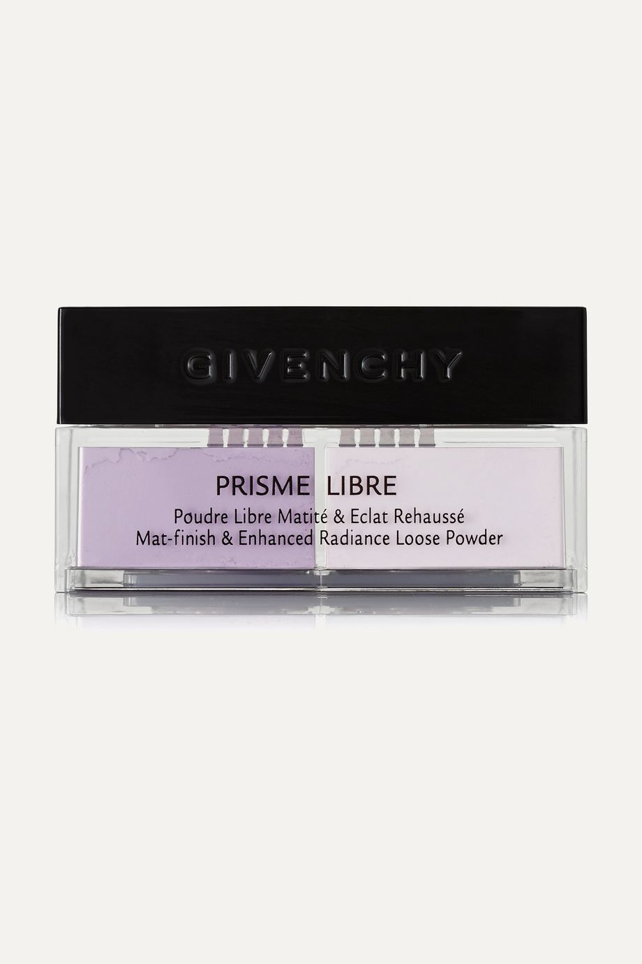 Givenchy Beauty Prisme Libre - Mousseline Pastel 1