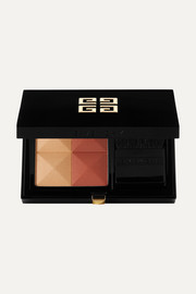 Givenchy Beauty Le Prisme Blush - African Earth No. 09