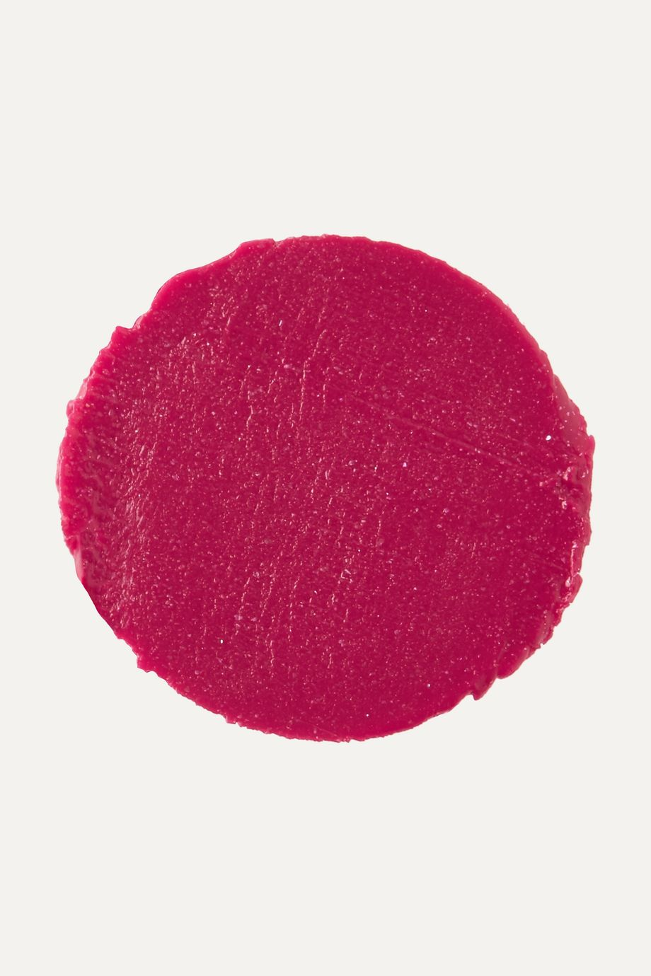Givenchy Beauty Rouge Interdit Vinyl Lipstick - African Raspberry No.18