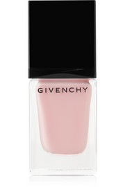 Nail Polish - Light Pink Perfecto 02