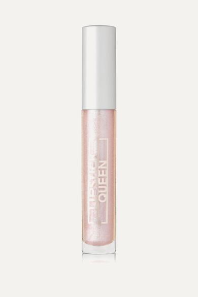 Altered Universe Lip Gloss - Time Warp, Pink