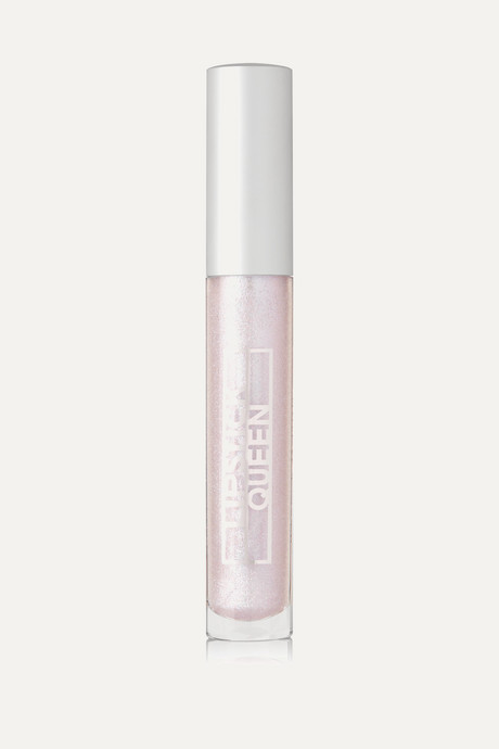 Lilac Altered Universe Lip Gloss - Space Cadet | Lipstick Queen zvNx7L