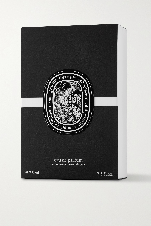 Diptyque Fleur de Peau, 75 ml – Eau de Parfum